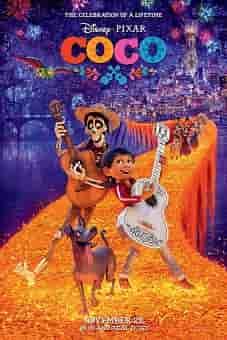 Coco (2017) download