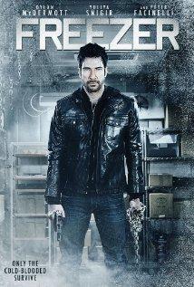 Freezer (2013) download