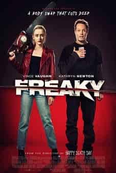 Freaky 2020 download