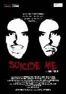 Suicide Me(2011)