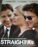 Straight As (2013)