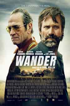 Wander 2020 download