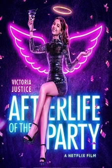 Afterlife of the Party 2021 download
