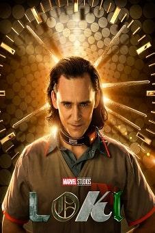 Loki Season 1 download