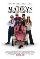 Madea Witness Protection (2012)