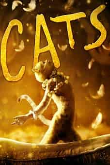 Cats 2019 download