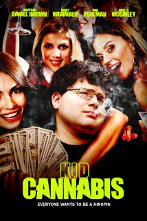 Kid Cannabis 2014