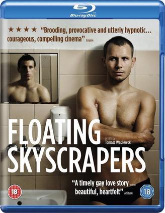 Floating Skyscrapers 2014 download