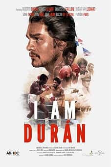 I Am Duran 2019 download