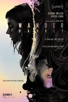 Wander Darkly 2020 download