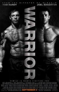 Warrior (I) (2011)