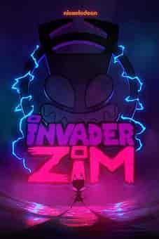 Invader ZIM Enter the Florpus (2019) download