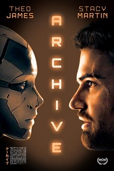 Archive 2020 download