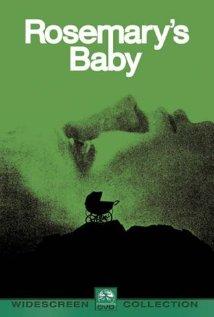 Rosemary_s_Baby
