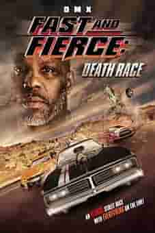 Fast And Fierce Death Race 2020  download