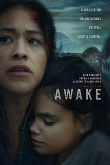 Awake 2021 download