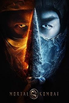 Mortal Kombat 2021 download