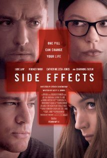 Side Effects (I) (2013)