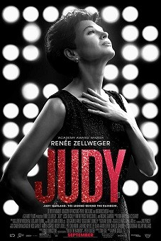 Judy 2019 download