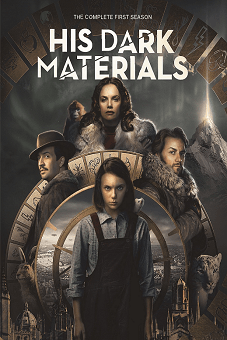 His Dark Materials Season 1 download