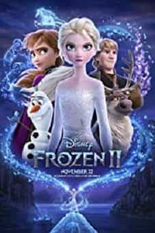 Frozen 2 2019  download