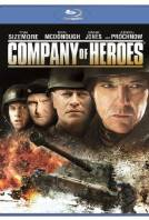 Company of Heroes (Video 2013)