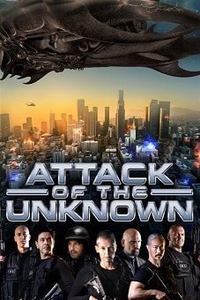 Attack of the Unknown 2020 download