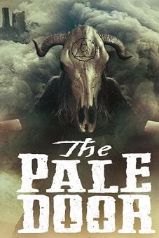 The Pale Door 2020 download