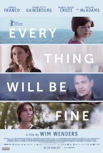 Every Thing Will Be Fine 2015