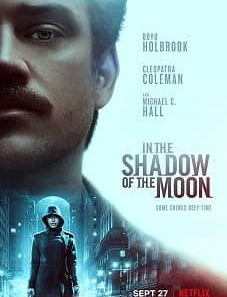In the Shadow of the Moon download