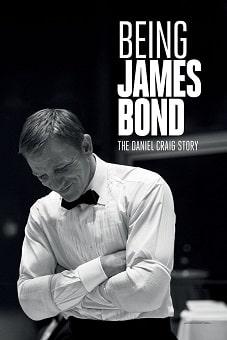 Being James Bond The Daniel Craig Story 2021 download