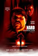 Hard Shoulder (2012)