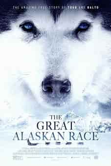 The Great Alaskan Race 2020 download