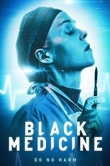 Black Medicine 2021 download