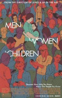 Men, Women & Children 2014