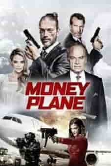 Money Plane 2020 download