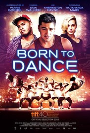 Born to Dance (2015) download