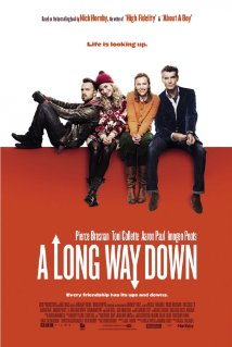 A Long Way Down 2014 download