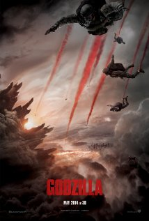 Godzilla 2014 download
