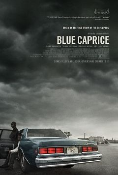 Blue Caprice (2013)  download