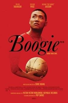 Boogie 2021 download