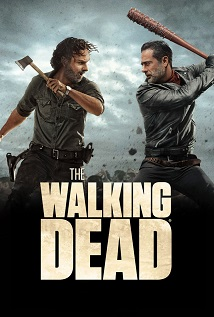 The Walking Dead S08E06