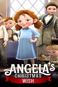 Angela's Christmas Wish 2020 download