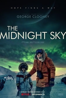 The Midnight Sky 2020 download