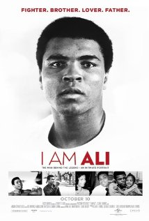 I Am Ali 2014