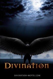 Divination (III) (2011)