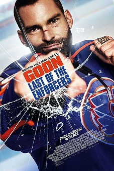 Goon: Last of the Enforcers (2017) download