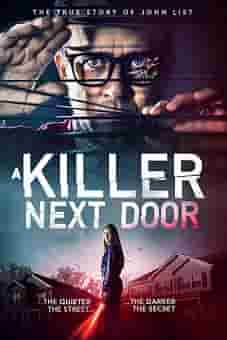 A Killer Next Door 2020 download