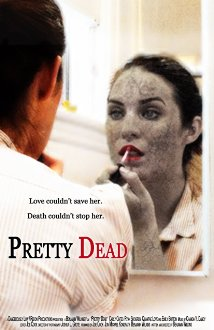 Pretty Dead (2013)
