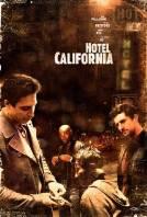 Hotel California (2008)